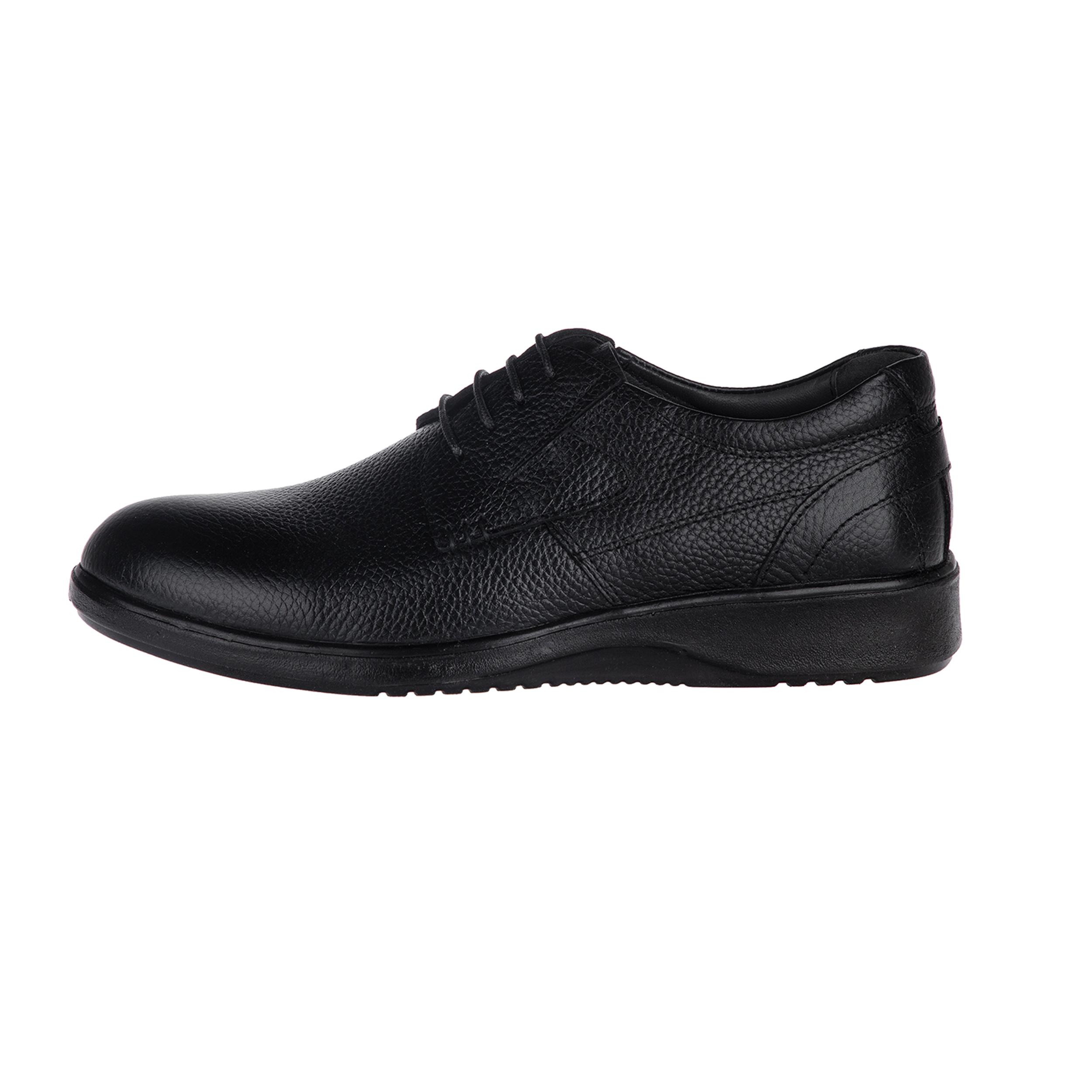 کفش روزمره مردانه واران مدل 7183b503101