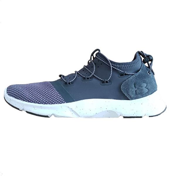 کفش مخصوص دویدن زنانه آندر آرمور کدKN-K-7