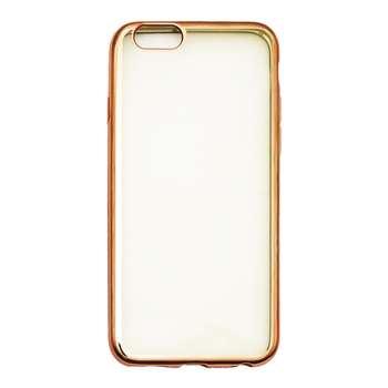 کاور کد Je-4553 مناسب برای گوشی موبایل اپل iPhone 6 / 6S