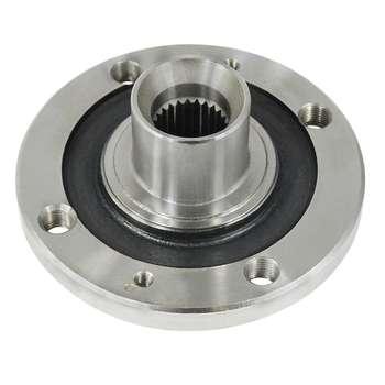 توپی چرخ جلو کد 240143 مناسب برای پژو 206