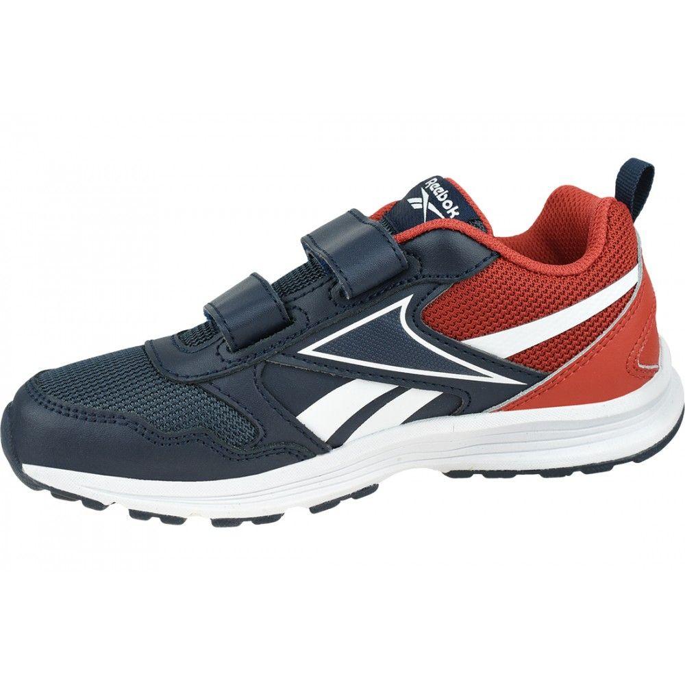 کفش مخصوص دویدن بچگانه ریباک مدل ALMOTIO 5.0 2V EF3328 -  - 9