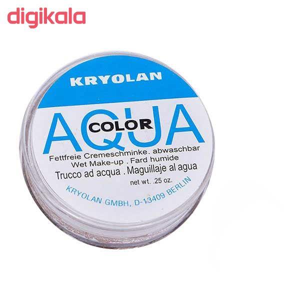 خط چشم و ابرو کریولان مدل AQUA شماره 074 main 1 1