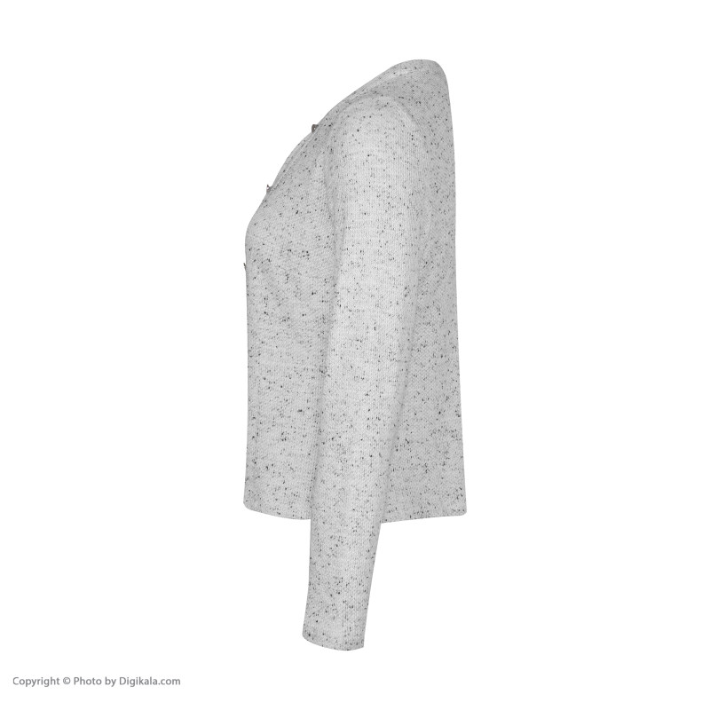 ژاکت زنانه جاستیفای مدل W0416042JC