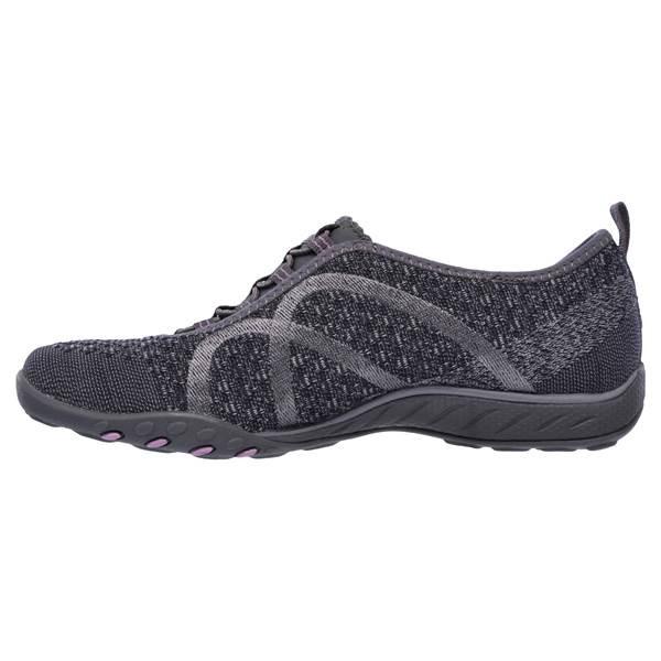 کفش پیاده روی زنانه اسکچرز مدل 23028CCL
