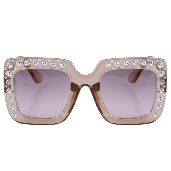 عینک آفتابی دخترانه مدل jsh66001