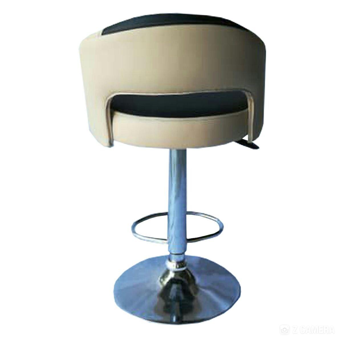 صندلی اپن مدلm1211