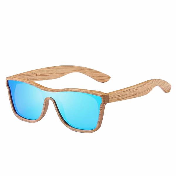 عینک آفتابی مدل 13495051