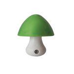 چراغ خواب کودک پارسی نو مدل Mushroom thumb