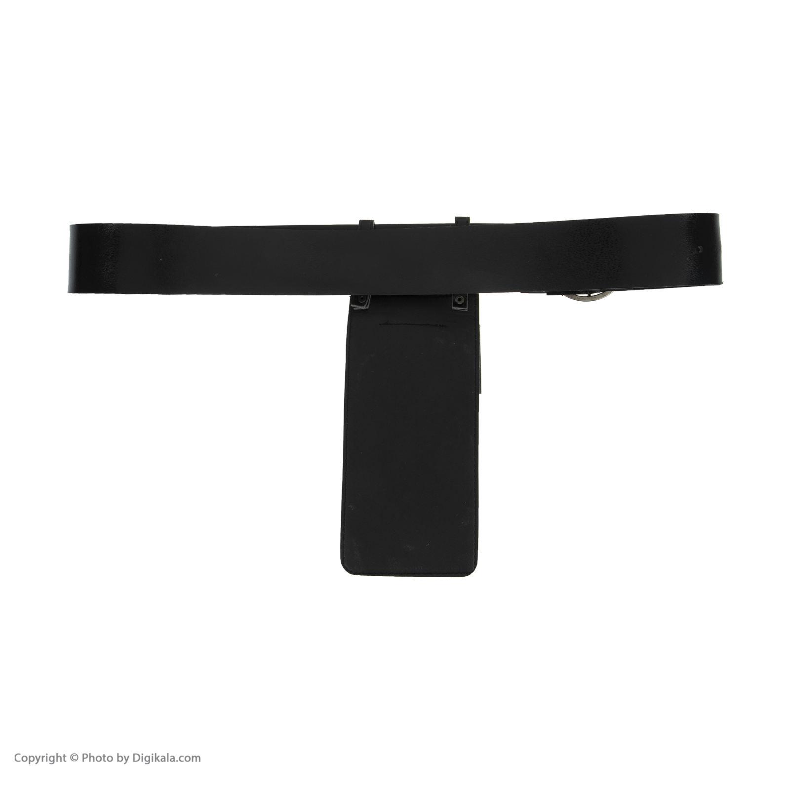 کیف کمری زنانه کد 904 -  - 5