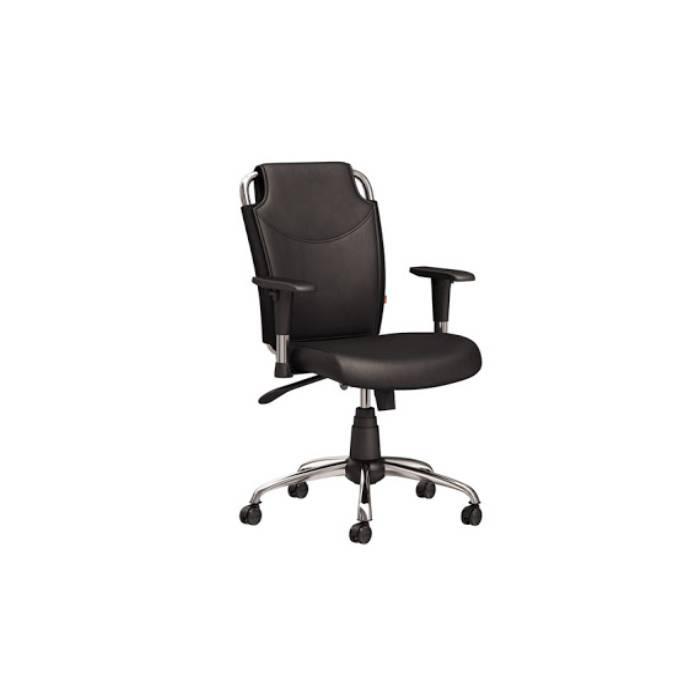 صندلی کارمندی مدل 227