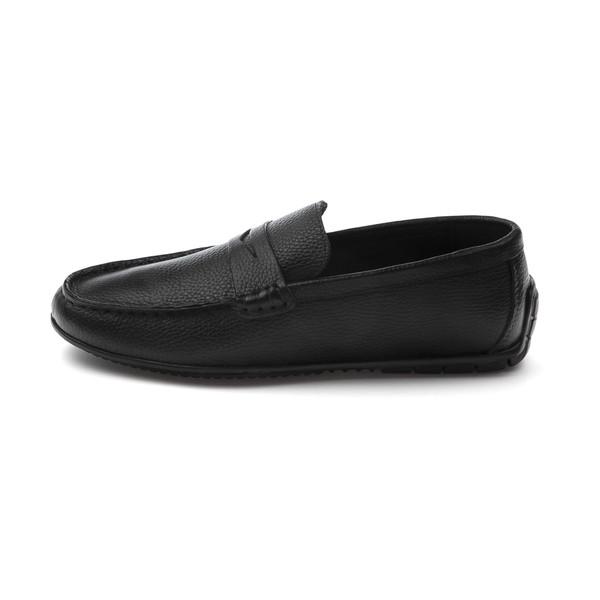کفش روزمره مردانه شیفر مدل 7367a503101101