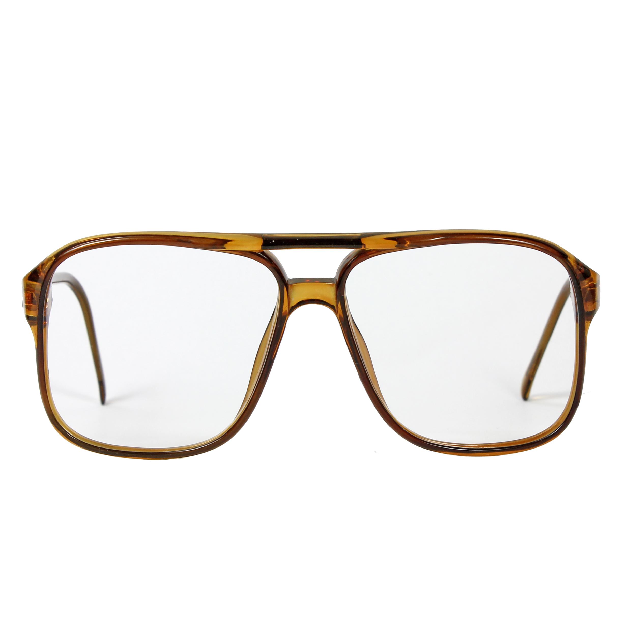 فریم عینک طبی مینوس مدل VISIOMAX