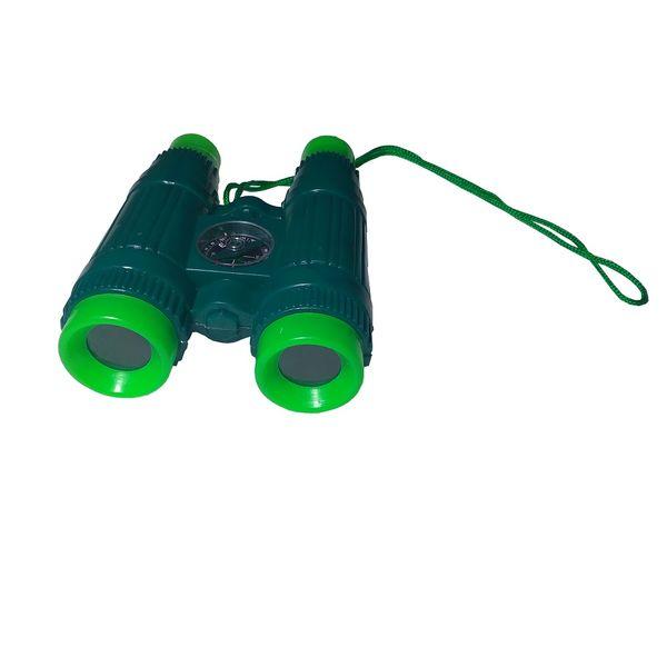 دوربین جنگی اسباب بازی مدل قطب نما مدل DBS_10088