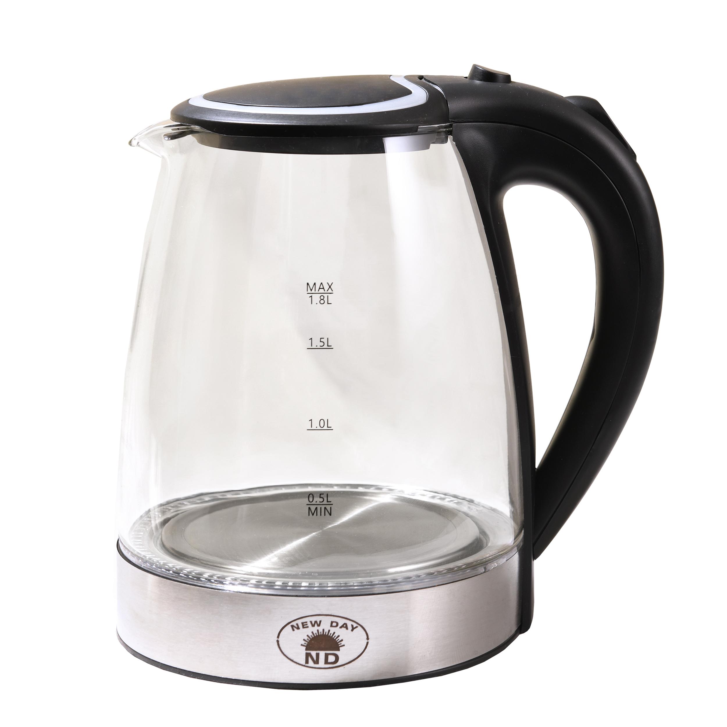 چای ساز نیو دی مدل  3070