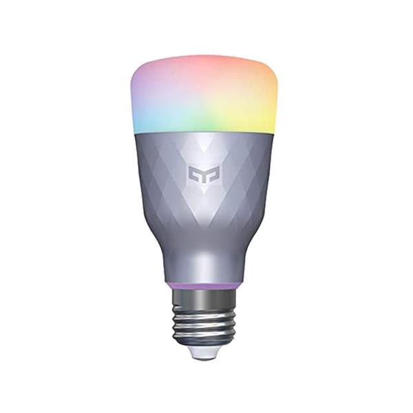 لامپ ال ای دی ۶ وات یی لایت مدل YLDP001 پایه E27
