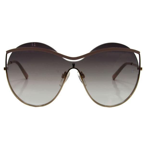 عینک آفتابی زنانه آناهیکمن مدل AH 3182