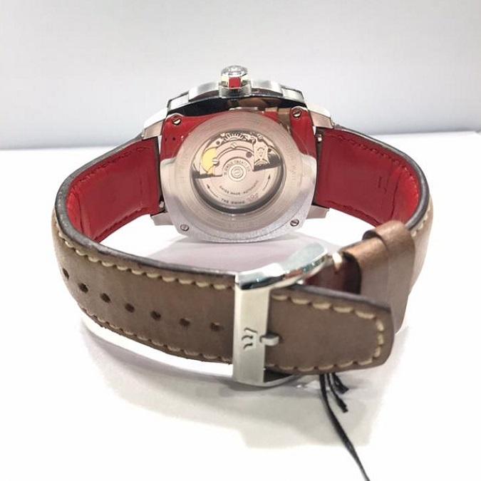 ساعت مچی عقربهای مردانه ماروین مدل M119138468