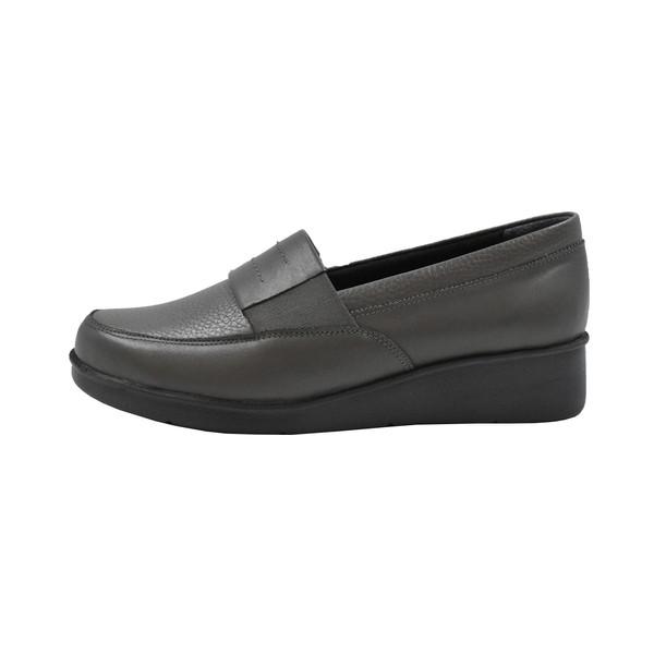 کفش روزمره زنانه رجحان مدل 5226C