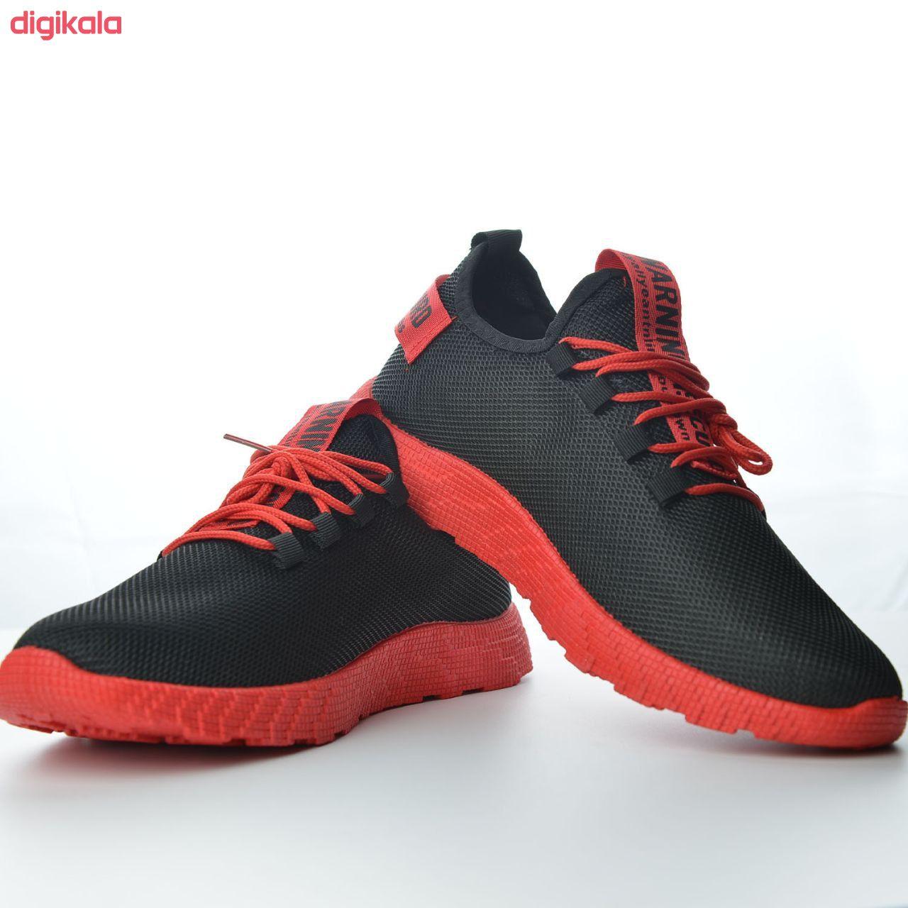 کفش راحتی مردانه مدل BIT main 1 18