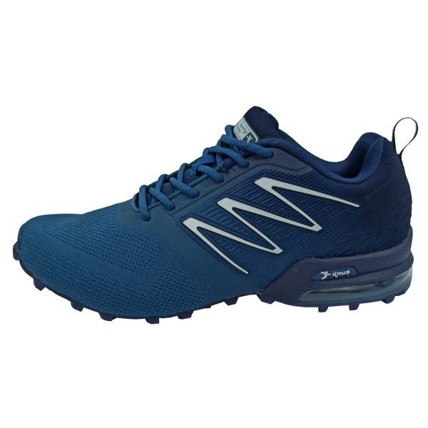 کفش راحتی مردانه کناپ مدل k-3119-l کد 21043