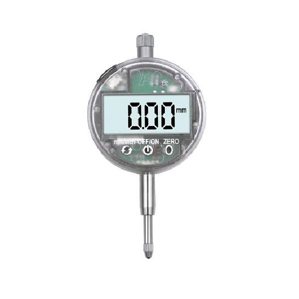 ساعت اندیکاتور دیجیتال مدل B-127