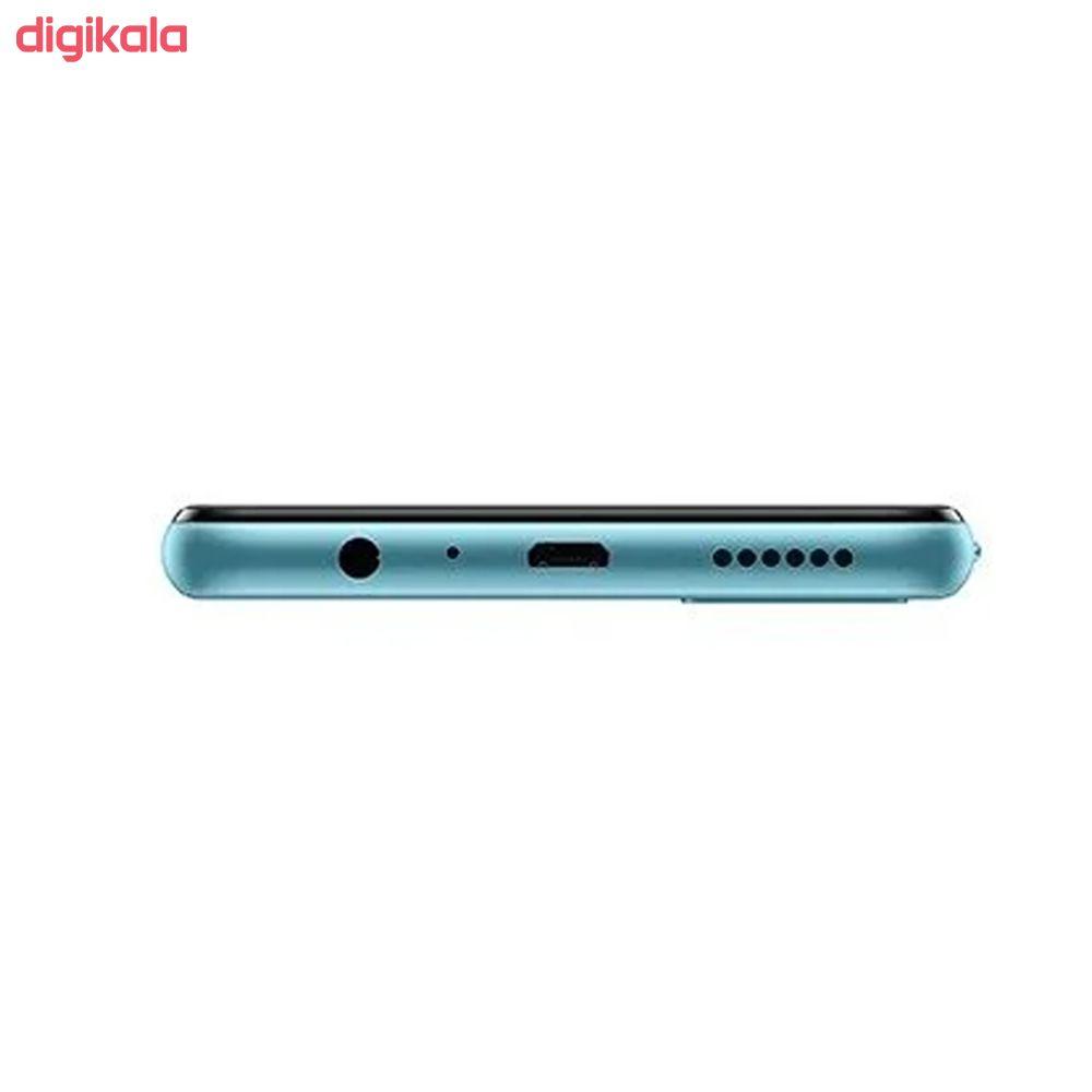 گوشی موبایل آنر مدل 9A MOA-LX9N دو سیم کارت ظرفیت 64 گیگابایت main 1 15