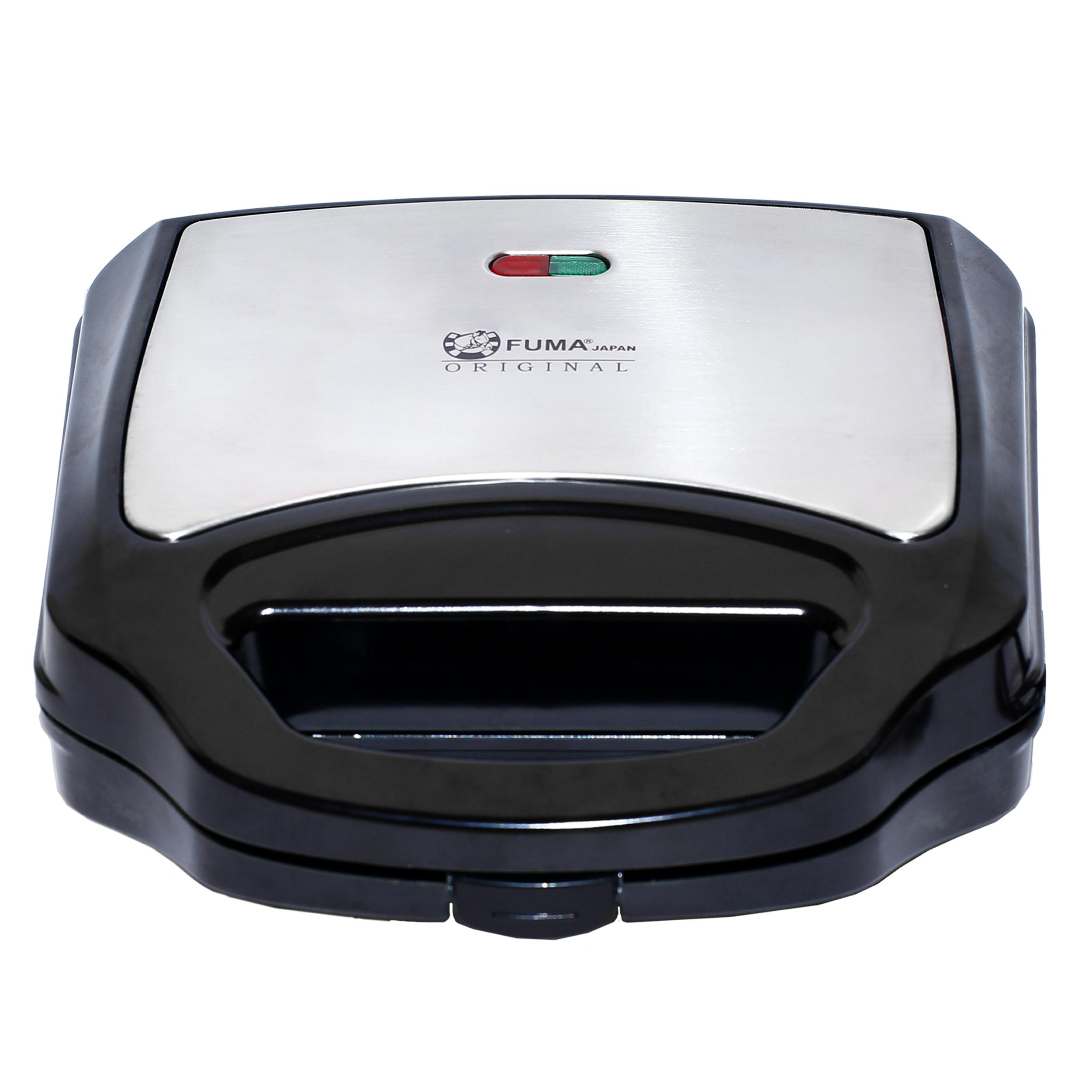 ساندویچ ساز فوما مدل FU _ 1105