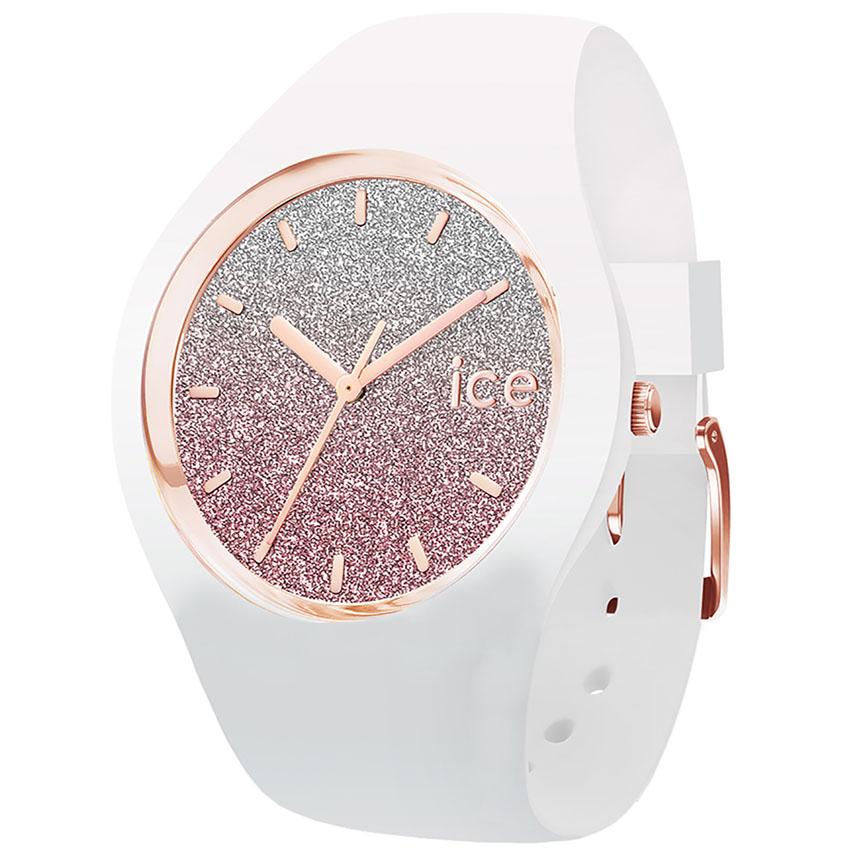 خرید و قیمت                      ساعت مچی  زنانه آیس واچ مدل 013427