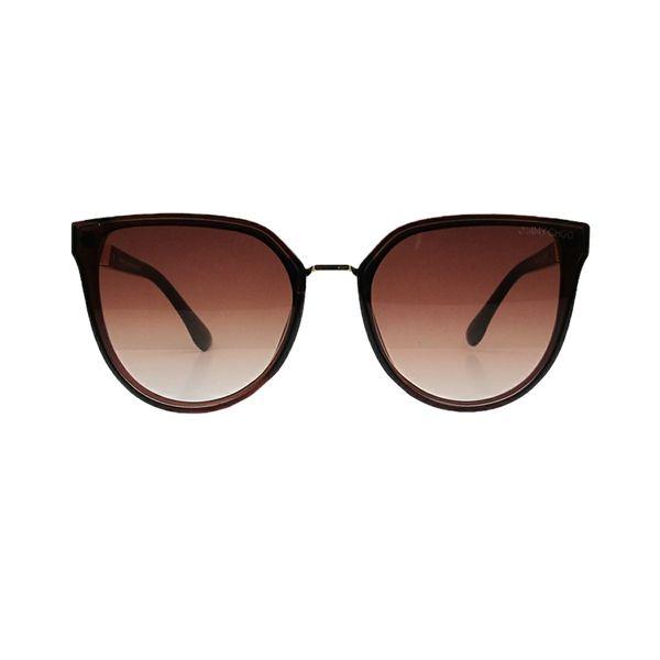عینک آفتابی زنانه مدل 6863 غیر اصل