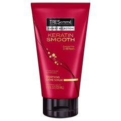 کرم صاف کننده مو ترزمی مدل کراتین حجم 103 میلی لیتر