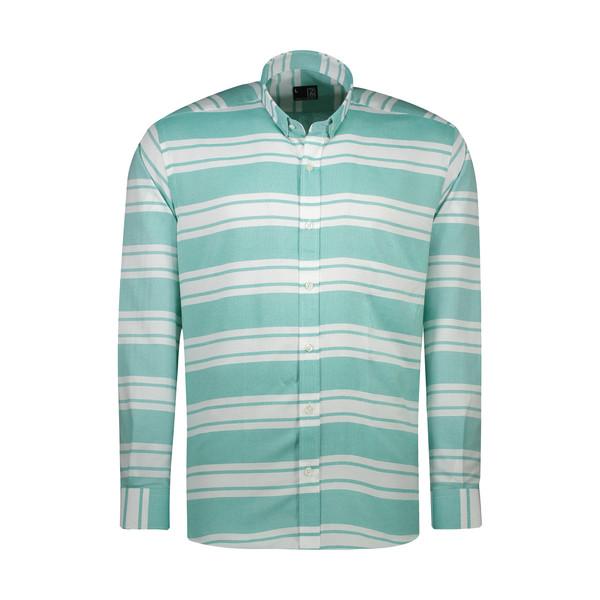 پیراهن مردانه زی مدل 15315060143
