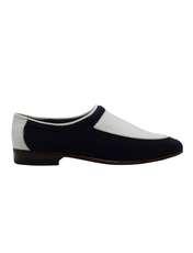 کفش زنانه دگرمان مدل آبان کد deg.1ab1014 -  - 3