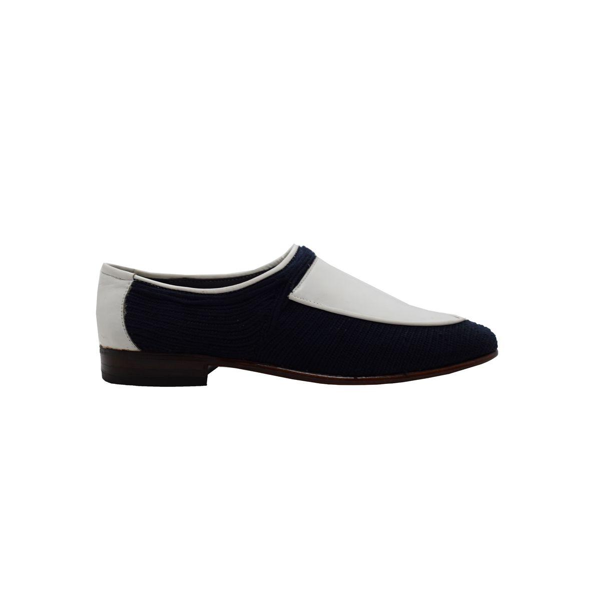 کفش زنانه دگرمان مدل آبان کد deg.1ab1014 -  - 4