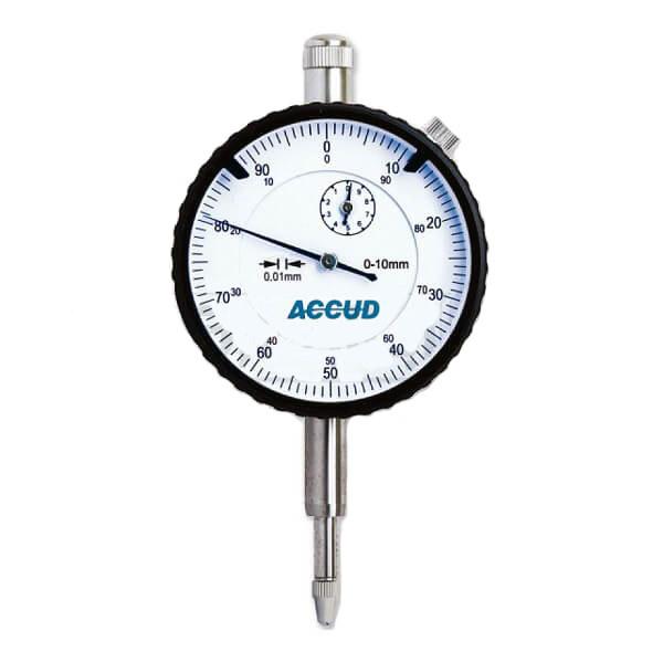 ساعت اندیکاتور آکاد مدل 223-010-11