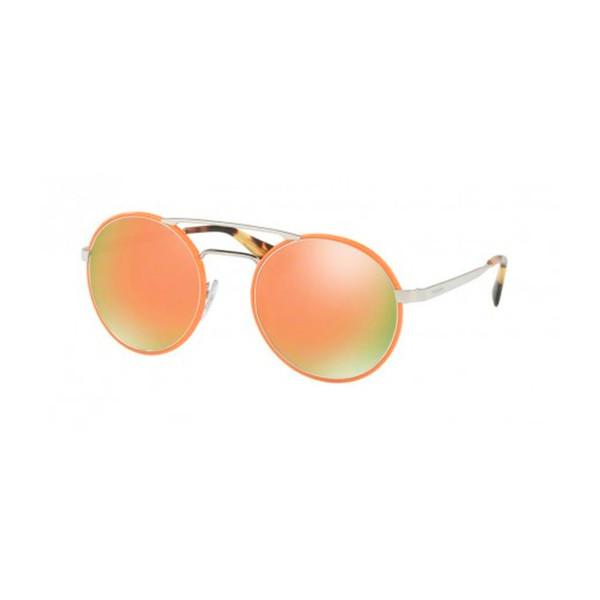 عینک آفتابی مردانه پرادا مدل PR 51SS VHS2D2