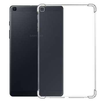 کاور مدل Fence مناسب برای تبلت سامسونگ Galaxy Tab A 8 2019 / T295