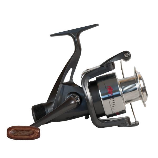 چرخ ماهیگیری آلبااستار مدل ETA 60 کد 31063