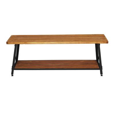 میز تلویزیون دیزوم مدل TVS111