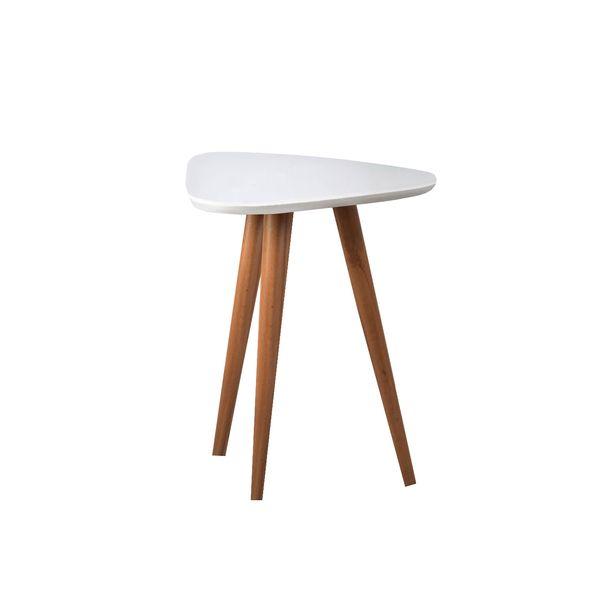 میز عسلی مدل 089