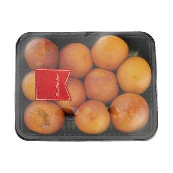 پرتقال تو سرخ سیزده - 900 گرم