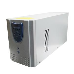 یو پی اس کلانگ مدل KR1000l با ظرفیت 1000 ولت آمپر