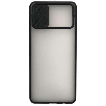 کاور مدل CS-011 مناسب برای گوشی موبایل سامسونگ Galaxy A30s