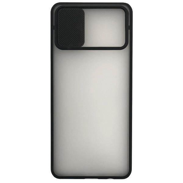 کاور مدل SCN مناسب برای گوشی موبایل اپل iphone x