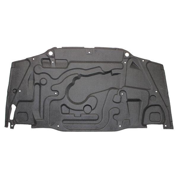 عایق کاپوت خودرو مدل SP-65 مناسب برای پژو پارس