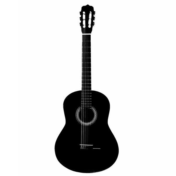 گیتار فرد کد 102