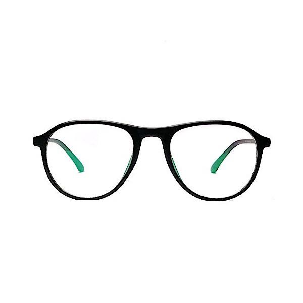 فریم عینک طبی مدل 24562
