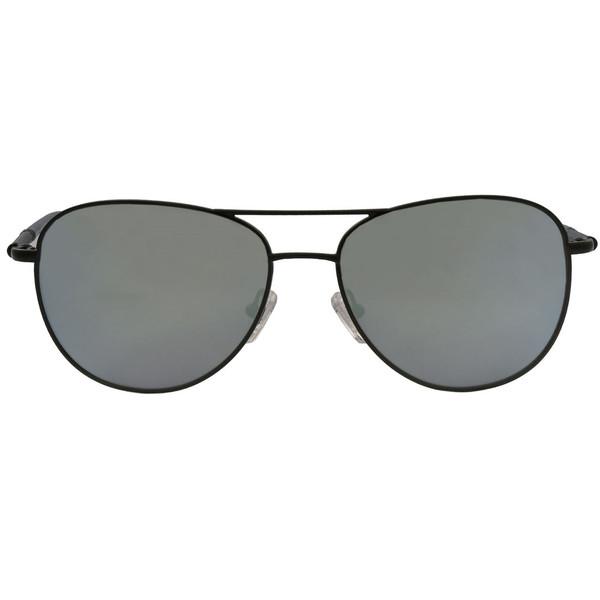 عینک آفتابی گنت مدل 8039-01C