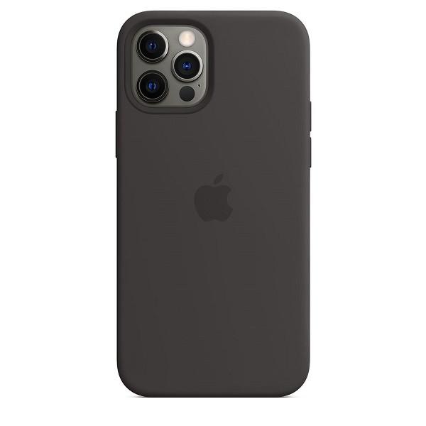 کاور مدل SLC-MGSF مناسب برای گوشی موبایل اپل iphone 12 Pro max