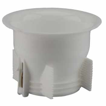 چاه بست توالت کد NR1001