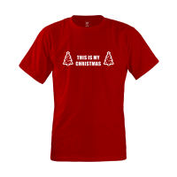 تی شرت و پولوشرت مردانه,تی شرت و پولوشرت مردانه مسترمانی